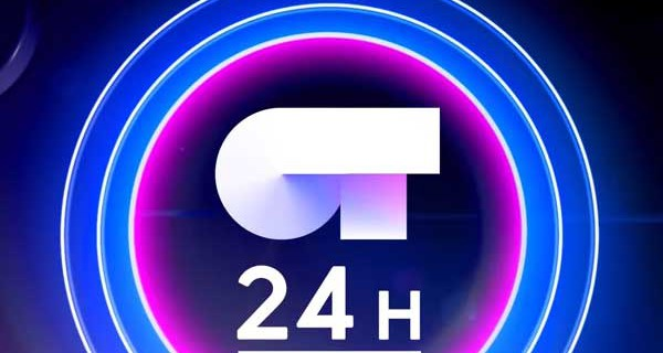 ot-canal-24horas