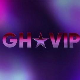 gran-hermano-vip-24h