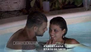 lola-piscina-simon
