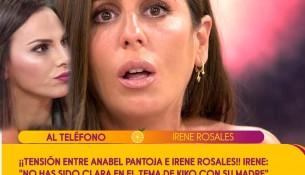 anabel-pantoja-enfadada-irene-rosales