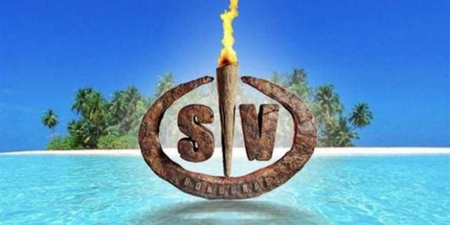 supervivientes-logo-programa