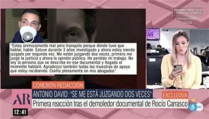 antonio-david-habla-tras-docuserie-rocio