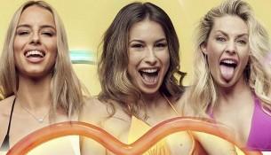 love-island-concursantes-chicas-neox