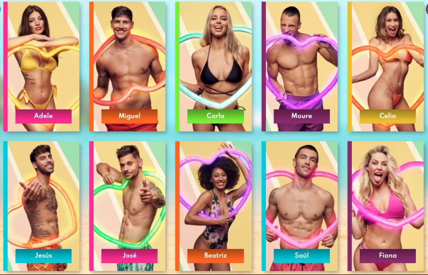 love-island-concursantes-espana