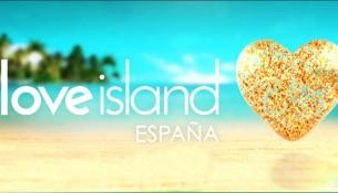 love-island-espana