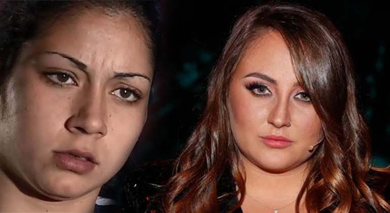 Dakota critica a Ana Rosa y la llama clasista