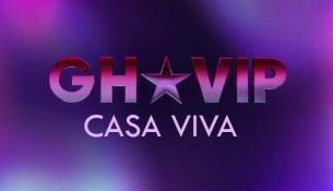casa-viva-gh-vip