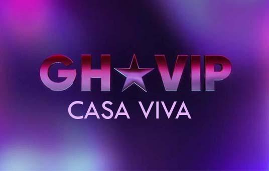 Votaciones Casa Viva Nominaciones GH Vip