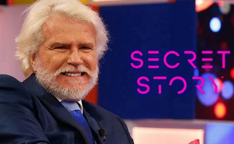 Los Concursantes confirmados de Secret Story