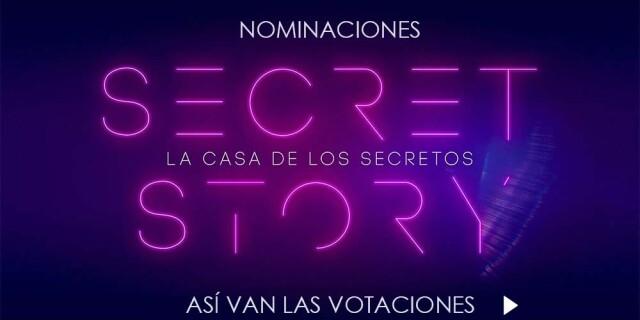 nominaciones-secret-story