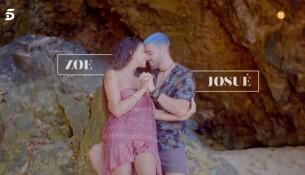isla-josue-zoe